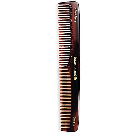 BEARD BRAND Large comb