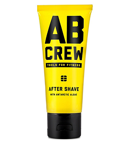 AB CREW After Shave 70ml