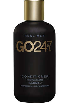 GO 24:7 Conditioner 236ml