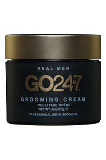 GO 24:7 Grooming cream 59ml