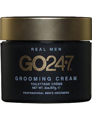 GO 24:7 Grooming cream 59ml