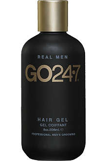 GO 24:7 Styling gel 236ml