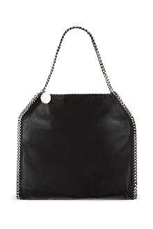 STELLA MCCARTNEY Baby Bella tote bag