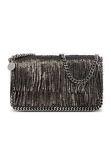 STELLA MCCARTNEY Falabella cross body bag