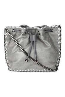 STELLA MCCARTNEY Falabella cross-body bag