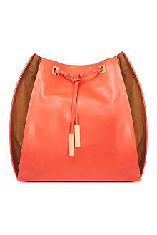 STELLA MCCARTNEY Beckett backpack
