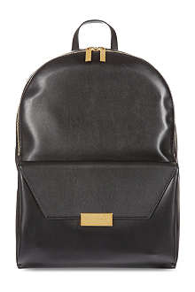 STELLA MCCARTNEY Beckett rucksack