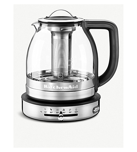 KITCHENAID Artisan tea kettle 1.5L