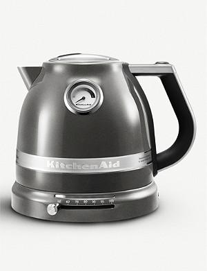 KITCHENAID Artisan kettle