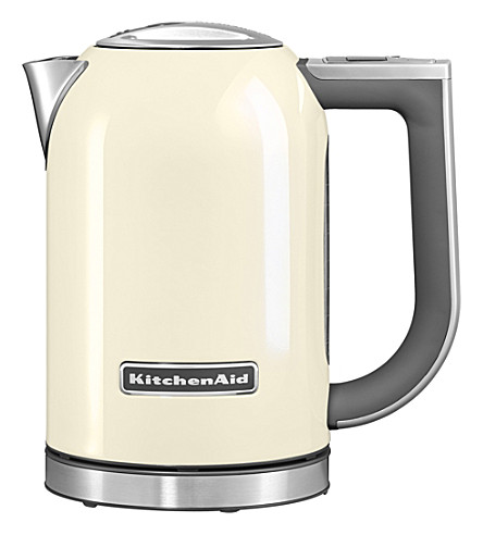 KITCHENAID Kette 1.7L