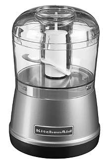 KITCHEN AID Chopper