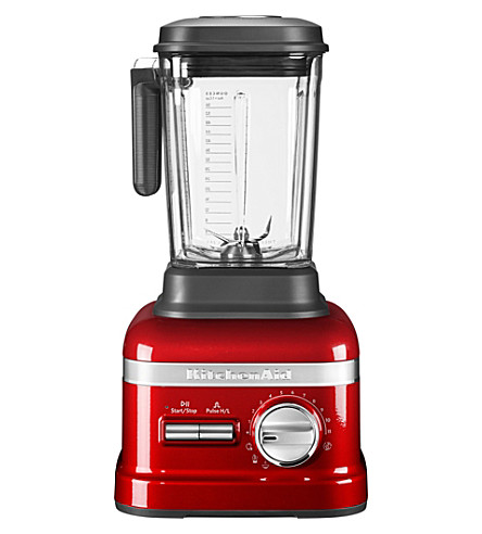 KITCHENAID Artisan Power Plus Blender