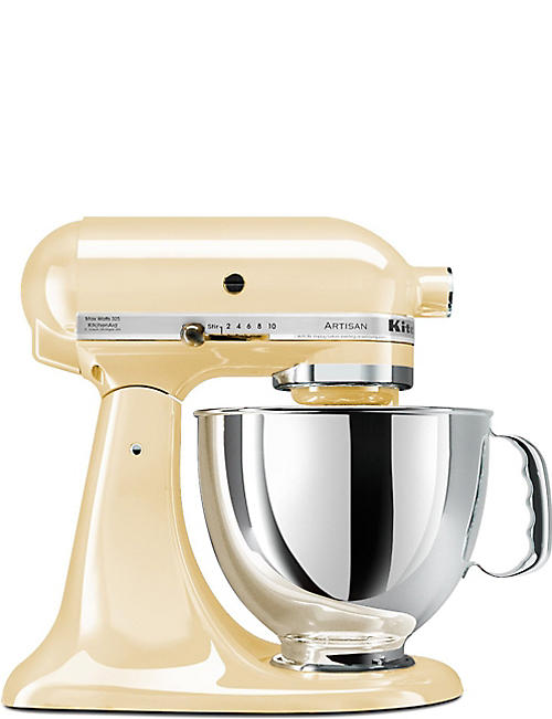 kitchenaid 125. kitchenaid artisan stand mixer kitchenaid 125