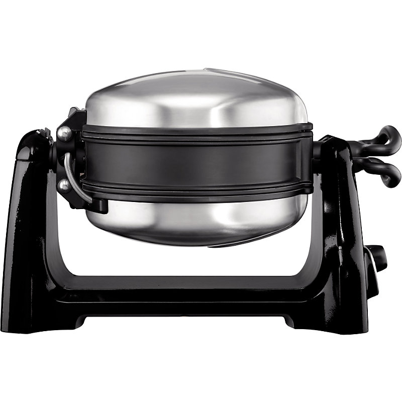 Electric Countertop Cookers & Grills  Pizza Oven -> Kitchenaid John Lewis