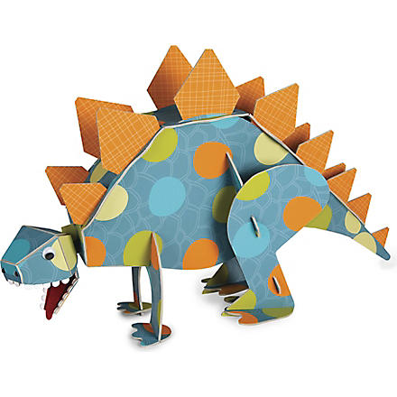 MERI MERI Roarrrr! Dinosaur centrepiece
