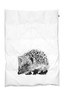 BY NORD Hedgehog bedlinen