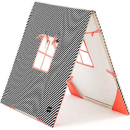 FERM LIVING Kids tent