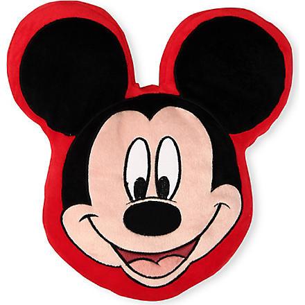 CHARACTER WORLD Disney Minnie Mouse cushion