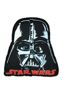 CHARACTER WORLD Star Wars cushion