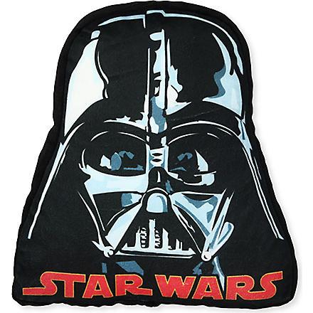 CHARACTER WORLD Star Wars cushion