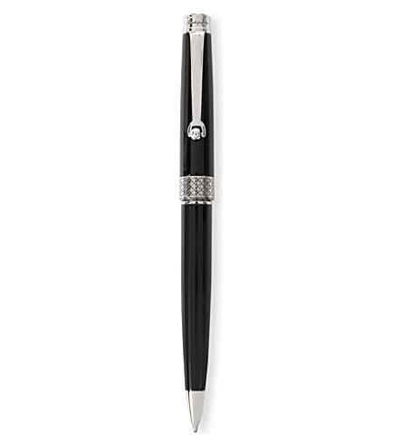 MONTEGRAPPA Piacere micro ballpoint pen