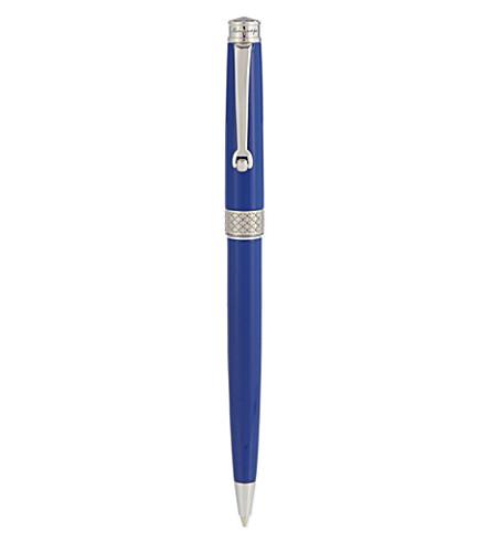 MONTEGRAPPA Piacere rollerball pen