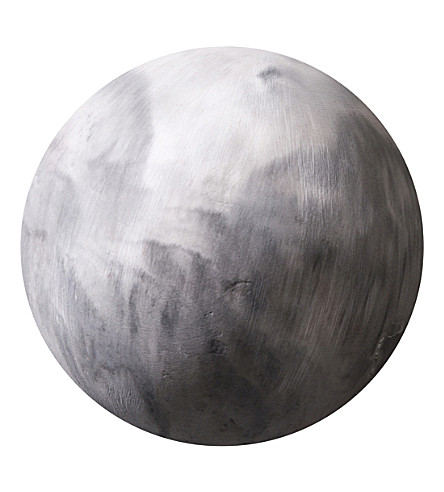 MOXON Planet small paperweight