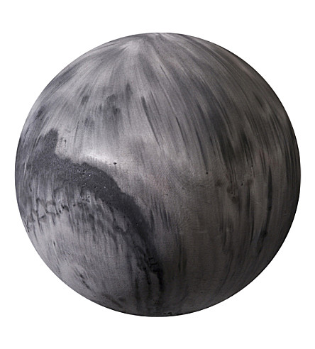 MOXON Planet large paperweight