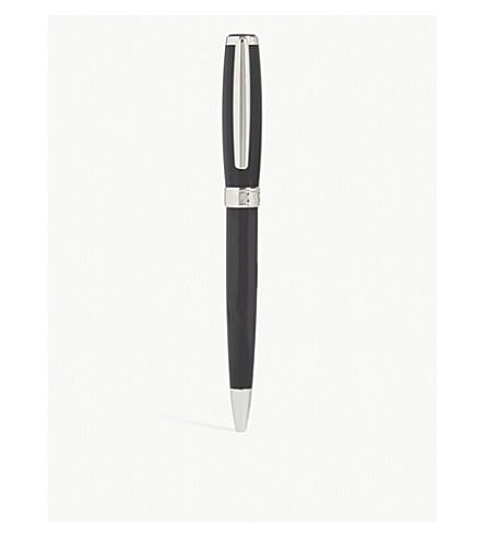 CHOPARD Allegro ballpoint pen