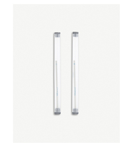 CHOPARD Ballpoint pen refills set of two
