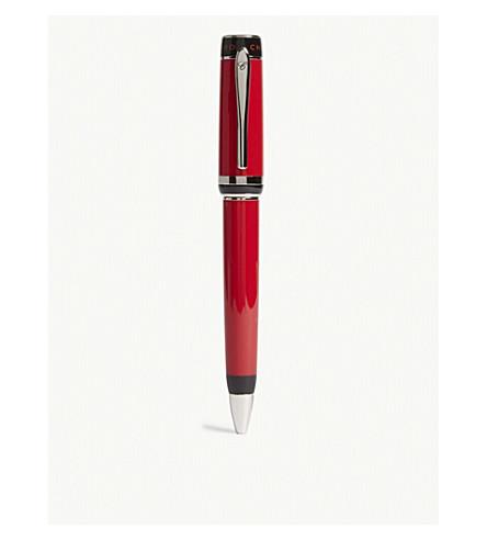 CHOPARD Racer ballpoint pen