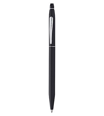 CROSS Click Classic ballpoint pen