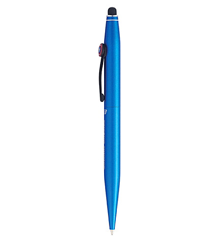 CROSS Captain America metallic Multifunction pen