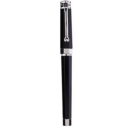 MONTEGRAPPA NeroUno fountain pen