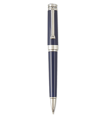 MONTEGRAPPA Parola mechanical pencil