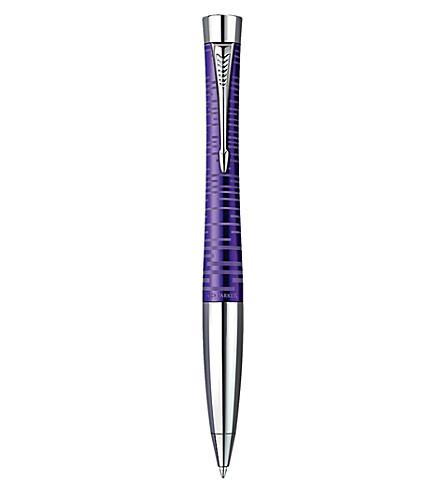 PARKER Urban premium ballpoint pen