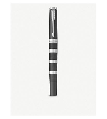 PARKER Ingenuity fountain pen