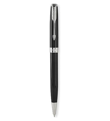PARKER Sonnet lacquer ballpoint pen