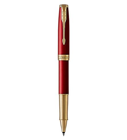 PARKER Sonnet Premium Lacquer ballpoint pen