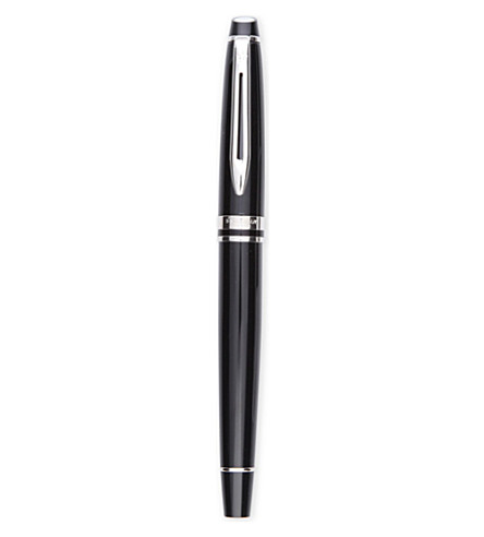 WATERMAN Waterman Expert Essential fountain pen