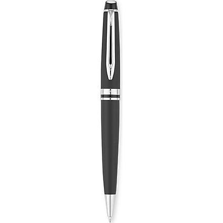 WATERMAN Waterman Expert Essential ballpoint pen