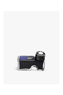 MONTBLANC Ink bottle royal blue