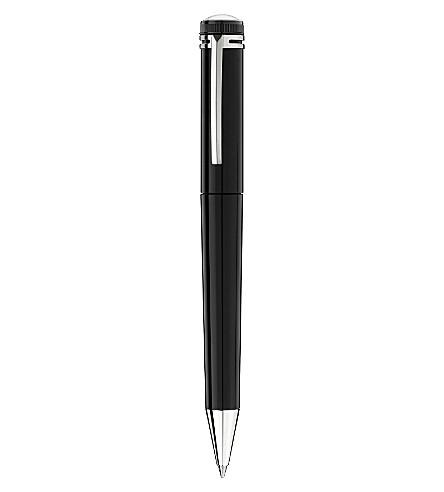 MONTBLANC Hertiage 9 rollerball pen