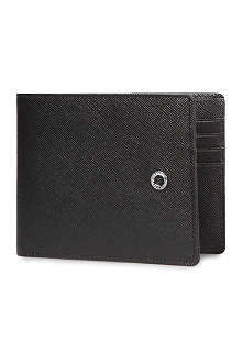 GRAF VON FABER-CASTELL Credit card holder