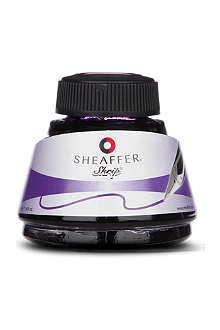 SHEAFFER Skrip ink bottle