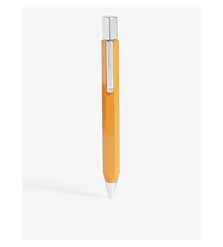 FABER CASTELL Ondoro ballpoint pen