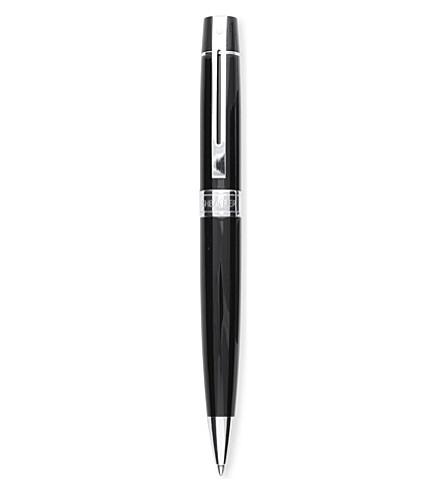 CARAN D'ACHE 300 ballpoint pen