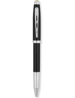 SHEAFFER Ferrari 100 rollerball pen