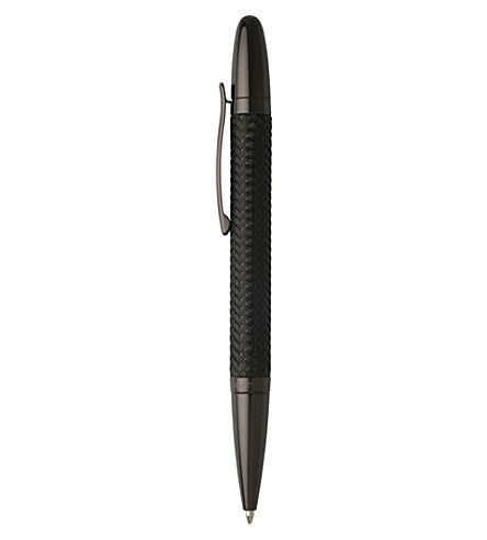 BOSS HUGO BOSS Ballpoint fuse pen