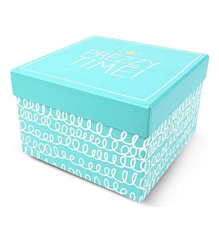 HAPPY JACKSON Prezzy Time gift box